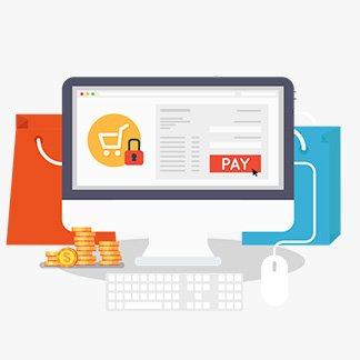 E-commerce SEO